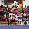 AW Cheer Loudoun County Championship - Tuscarora-10