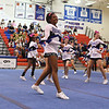 AW Cheer Loudoun County Championship - Tuscarora-3