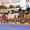 AW Cheer Loudoun County Championship - Tuscarora-14