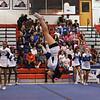 AW Cheer Loudoun County Championship - Tuscarora-11