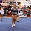 AW Cheer Loudoun County Championship - Tuscarora-1
