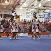 AW Cheer Loudoun County Championship - Tuscarora-8