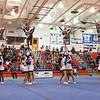 AW Cheer Loudoun County Championship - Tuscarora-6