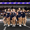AW Cheer 2015 VHSL 5A State Championship - Briar Woods-10