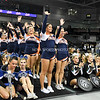 AW Cheer 2015 VHSL 5A State Championship - Briar Woods-3