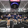 AW Cheer 2015 VHSL 5A State Championship - Briar Woods-5