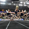 AW Cheer 2015 VHSL 5A State Championship - Briar Woods-20