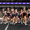 AW Cheer 2015 VHSL 5A State Championship - Briar Woods-14