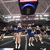 AW Cheer 2015 VHSL 5A State Championship - Briar Woods-6