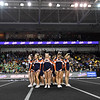 AW Cheer 2015 VHSL 5A State Championship - Briar Woods-8