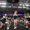 AW Cheer 2015 VHSL 5A State Championship - Briar Woods-17