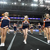 AW Cheer 2015 VHSL 5A State Championship - Briar Woods-18