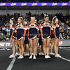 AW Cheer 2015 VHSL 5A State Championship - Briar Woods-9