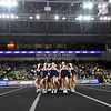 AW Cheer 2015 VHSL 5A State Championship - Briar Woods-11