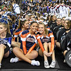 AW Cheer 2015 VHSL 5A State Championship - Briar Woods-1