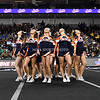 AW Cheer 2015 VHSL 5A State Championship - Briar Woods-13
