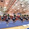 AW 2016 Loudoun County Cheer Championship - Woodgrove-12