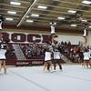 AW Loudoun County Cheer Championship, John Champe-15