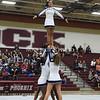 AW Loudoun County Cheer Championship, John Champe-18