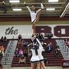 AW Loudoun County Cheer Championship, John Champe-17