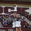 AW Loudoun County Cheer Championship, John Champe-13