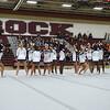 AW Loudoun County Cheer Championship, John Champe-1