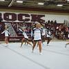 AW Loudoun County Cheer Championship, John Champe-6
