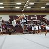 AW Loudoun County Cheer Championship, John Champe-9