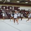 AW Loudoun County Cheer Championship, John Champe-5