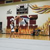AW Loudoun County Cheer Championship, John Champe-10
