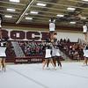 AW Loudoun County Cheer Championship, John Champe-14