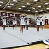 AW Loudoun County Cheer Championship, John Champe-20