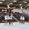 AW Loudoun County Cheer Championship, John Champe-16
