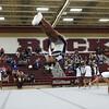 AW Loudoun County Cheer Championship, John Champe-8