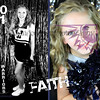 Faith 2 pic sidebyside L 8x10