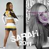 Sarah 2 pic sidebyside L 8x10