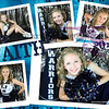 Faith Collage Lcc4