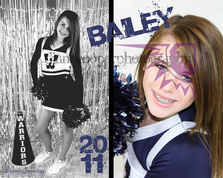 Baily 2 pic sidebyside L 8x10