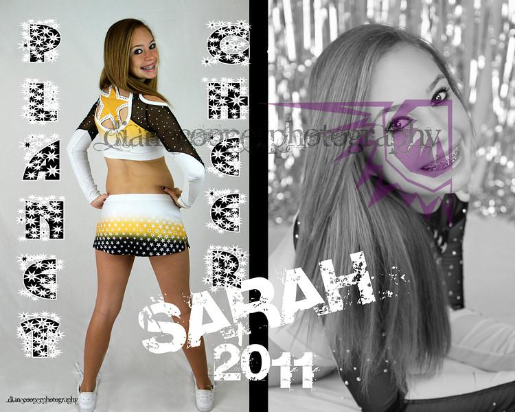 Sarah 2 picPC sidebyside L 8x10