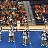AW Conference 14 Cheer Championship - Tuscaora-16