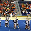 AW Conference 14 Cheer Championship - Tuscaora-13