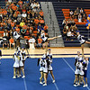 AW Conference 14 Cheer Championship - Tuscaora-15