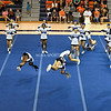 AW Conference 14 Cheer Championship - Tuscaora-19