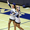 AW Conference 14 Cheer Championship - Tuscaora-4