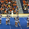 AW Conference 14 Cheer Championship - Tuscaora-12