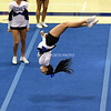 AW Conference 14 Cheer Championship - Tuscaora-20