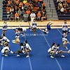 AW Conference 14 Cheer Championship - Tuscaora-6