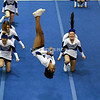 AW Conference 14 Cheer Championship - Tuscaora-10