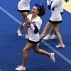 AW Conference 14 Cheer Championship - Tuscaora-5