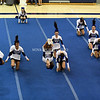 AW Conference 14 Cheer Championship - Tuscaora-9